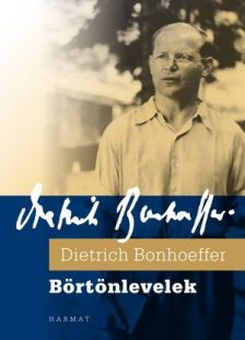 bonhoeffer_bortonlevelek_l