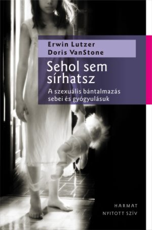 lutzer_sehol_sem_honlap
