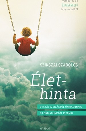 szikszai_elethinta_l