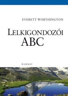 worthington_lelkigondozoi_l