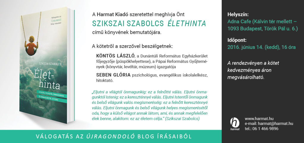 elethinta-meghivo-elektronikus