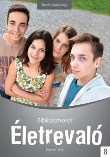 Bibliaismeret_8_tk_l