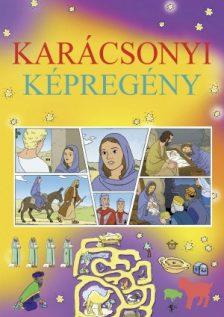 karacsonyi_kepregeny_s