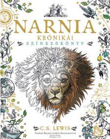Narnia_szinezo_s