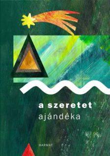 Szeretet_ajandeka_s