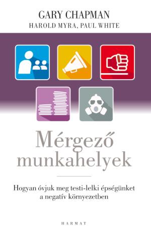 chapman_mergezo_munkahely_s