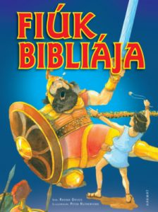 fiuk_bibliaja_s