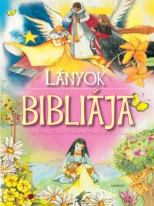 lanyok_boritoja_honlap_s