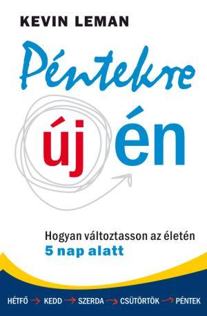 leman_pentekree_uj_en_honlap