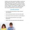 netfüggő gyerekek – hátlap