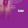 5 szeretetnyel öröknaptár-hátlap