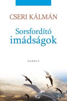 cseri_sorsfordito_s