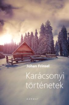 frinsel_karacsonyi_s