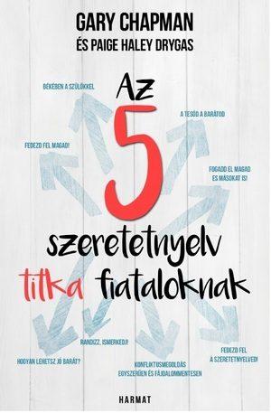 5szer_fiatal_s
