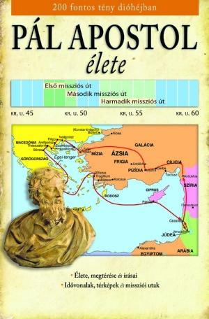 pal-apostol-elete_s