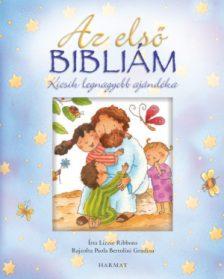 elso_bibliam_kek_s