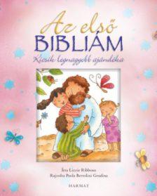 elso_bibliam_rozsaszin_s