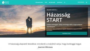 házasság_start_ízelítő