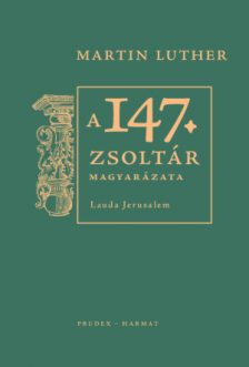 luther_147_zs_s