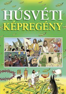 Husveti_kepregeny_s