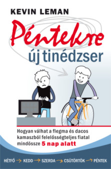 leman_pentekre_uj_tini_s