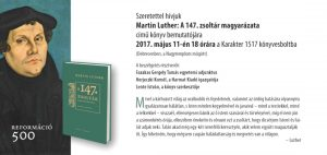 luther_meghivo_A4per3