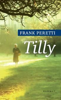Tilly új