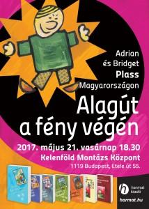 plass_plakat_2017