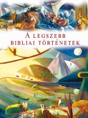 legszebb_Bibliai_tört_borító
