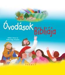 óvodások_Bibliája_bor