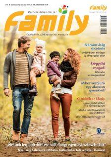 borító_family2017-3