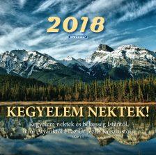 2018KOCKATAJ.indd