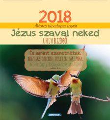 2018allat2.indd