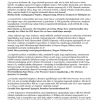 A megvalósítás 4 alapszabálya – Hátlap