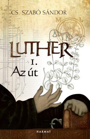 luther_I_bor_végleges