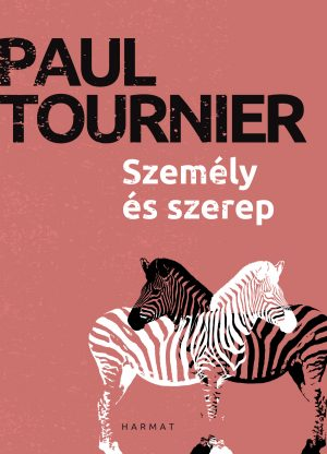 tournier_valtozat_1a