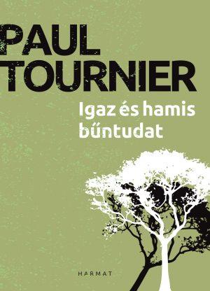 tournier_valtozat_1b
