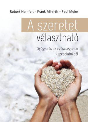 szeretet_valaszthato_uj_bor_vegleges