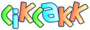 cikcakk_uj logo