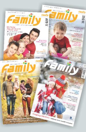 family_l