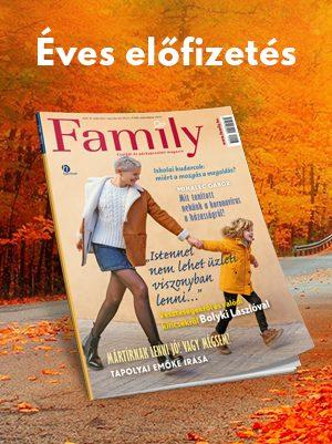 family_eves_elofizetes