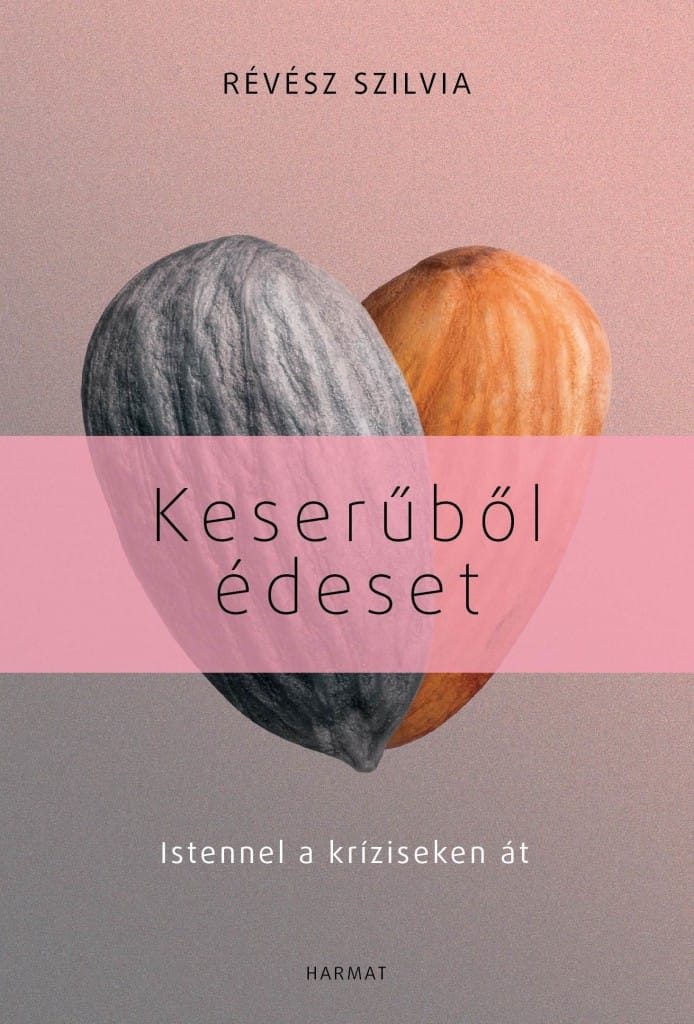 Keserubol_edeset_borito1_vegso