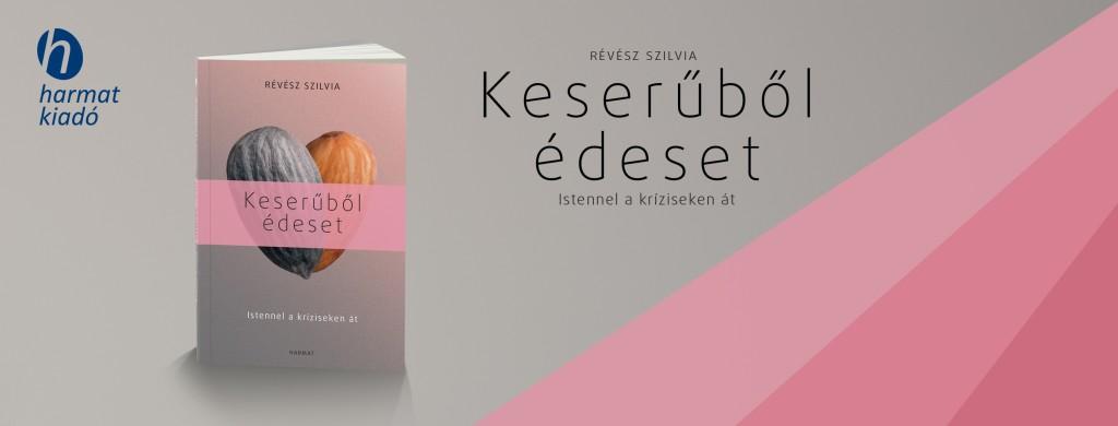 Keserubol_edeset_facebook2