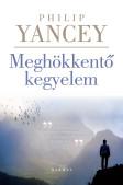 yancey_meghokkento_lev.cdr