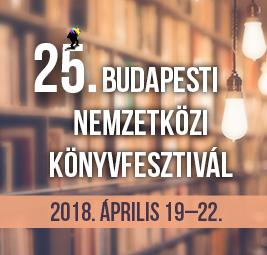 Konyvfeszt_blogkep