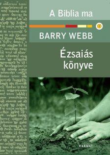 biblia_ma_ezsaias