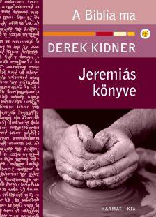biblia_ma_jeremias