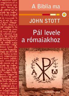 biblia_ma_romai level