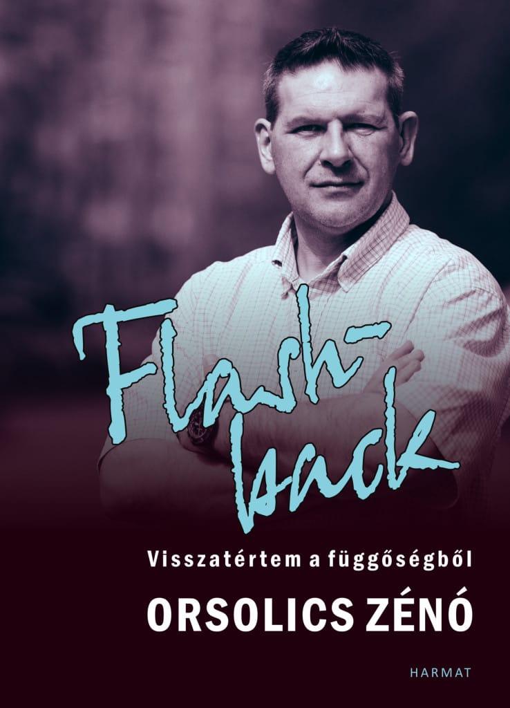 flash-back_végleges_borító