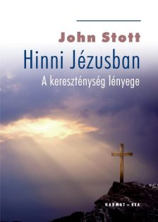hinni jézusban_végleges borító_2018